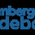 bloomberg-tradebook
