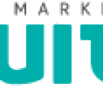 equiti-global-markets-logo
