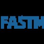 fastmatch