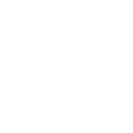 virtu-financial-logo