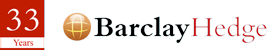 barclay-hedge-chelton-wealth