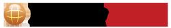 barclayhedge-logo