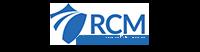 RCM alternative